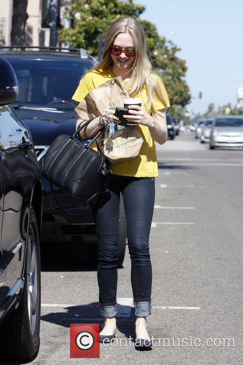amanda seyfried out and about beverly hills 3999613