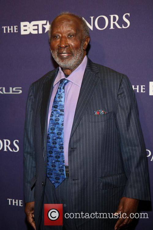 Clarence Avant 6