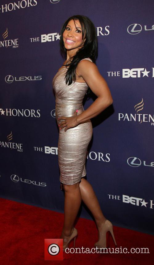 Jeanette jenkins 2013
