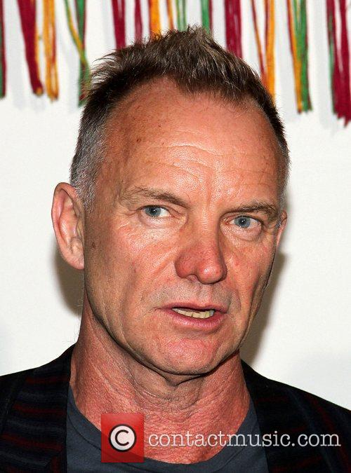 sting bet 2012 un day a message 4144581