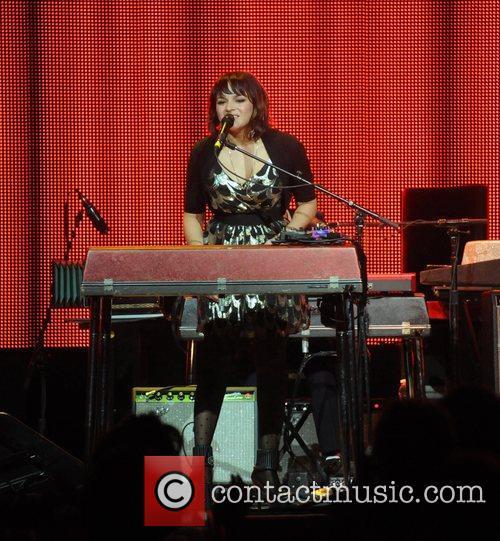Norah Jones 1