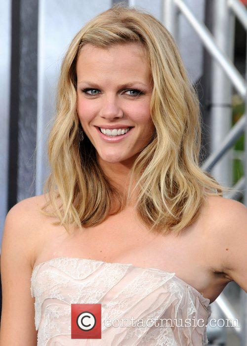 Brooklyn Decker and Erich Hoeber 4