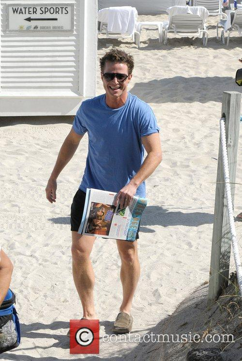 Billy Bush 5