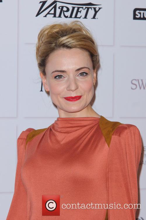 british independent film awards held at old 20022063