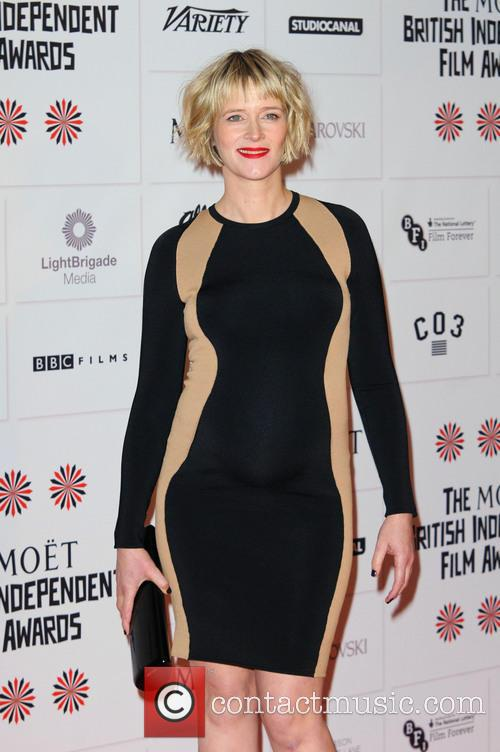 british independent film awards held at old 20022091