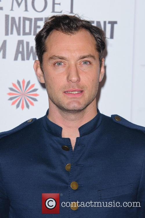 british independent film awards held at old 20022109