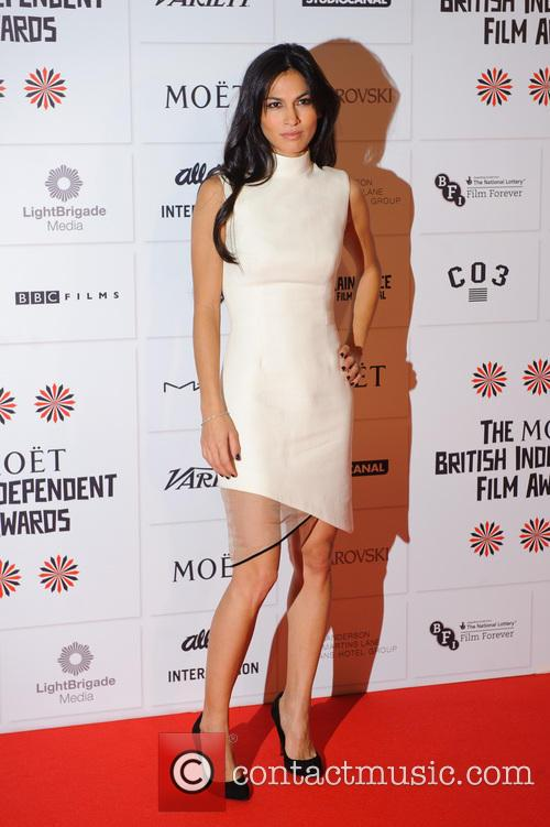 british independent film awards held at old 20022117