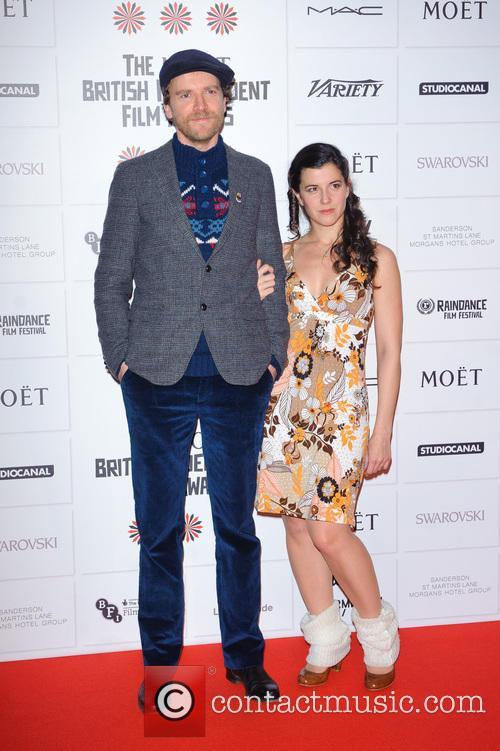 British Independent Film Awards, Old Billingsgate and Arrivals 1