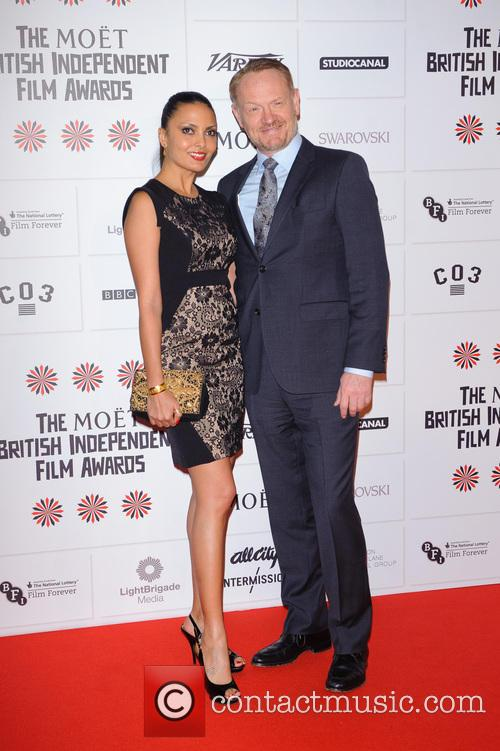british independent film awards held at old 20022127