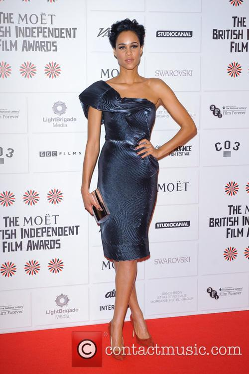 british independent film awards held at old 20022132