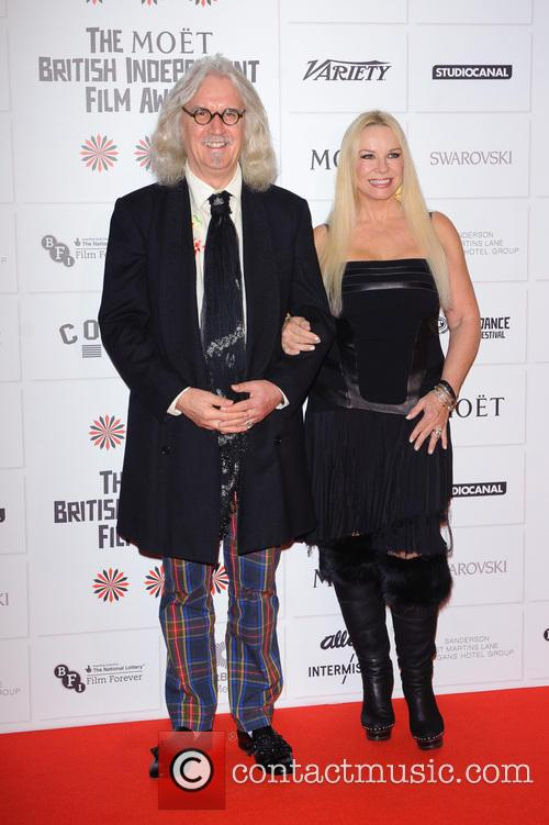 british independent film awards held at old 20022136