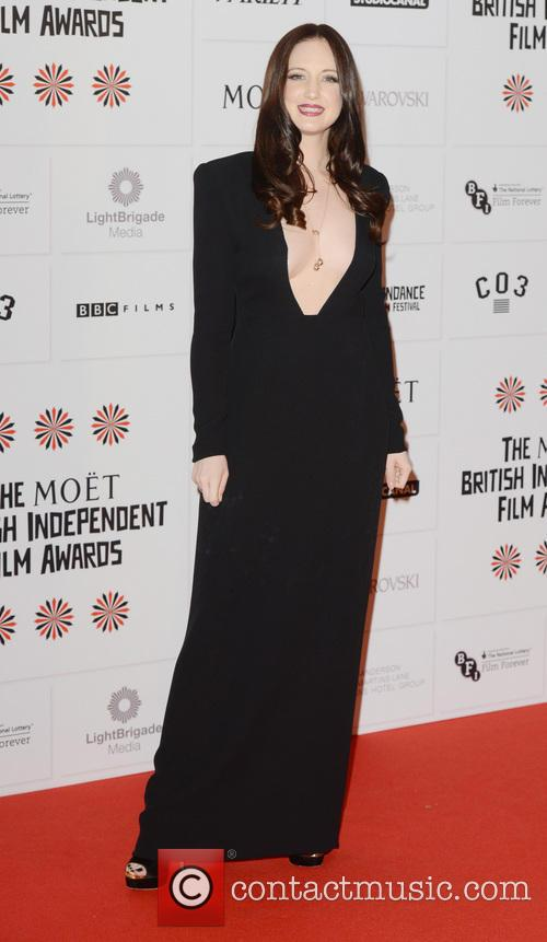 british independent film awards held at old 20022444