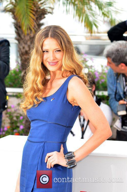 Petra Nemcova and Cannes Film Festival 10