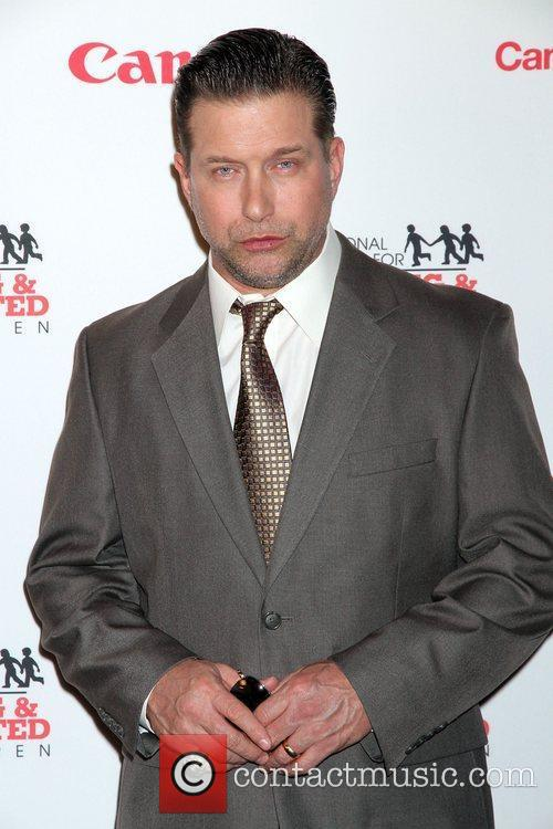 stephen baldwin 13th annual canon customer appreciation reception 3679640