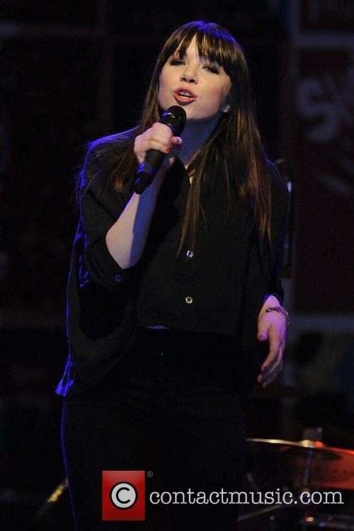Carly Rae Jepsen 6
