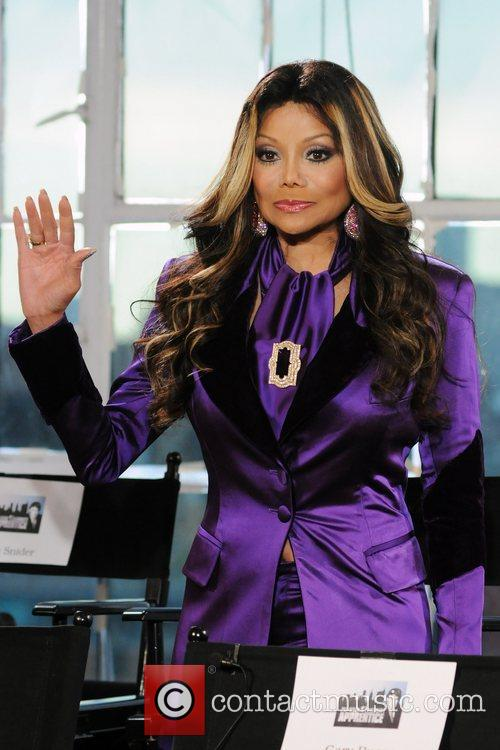 Celebrity Apprentice – 2015 Cast Revealed | amandatalkstv