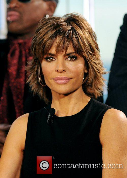 lisa rinna nbcs celebrity apprentice all stars cast 4126192