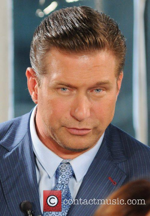 stephen baldwin nbcs celebrity apprentice all stars cast 4126194