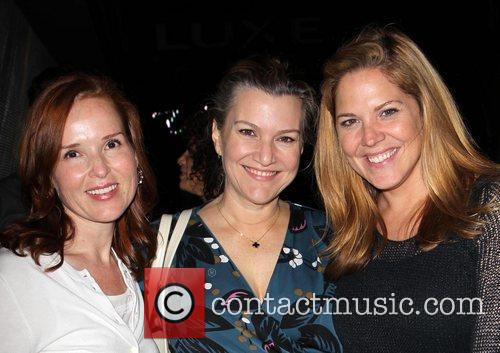 jennifer todd mary mccormack 2012 los angeles 3957922