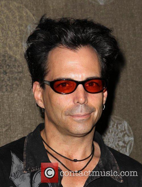 Richard Grieco 2