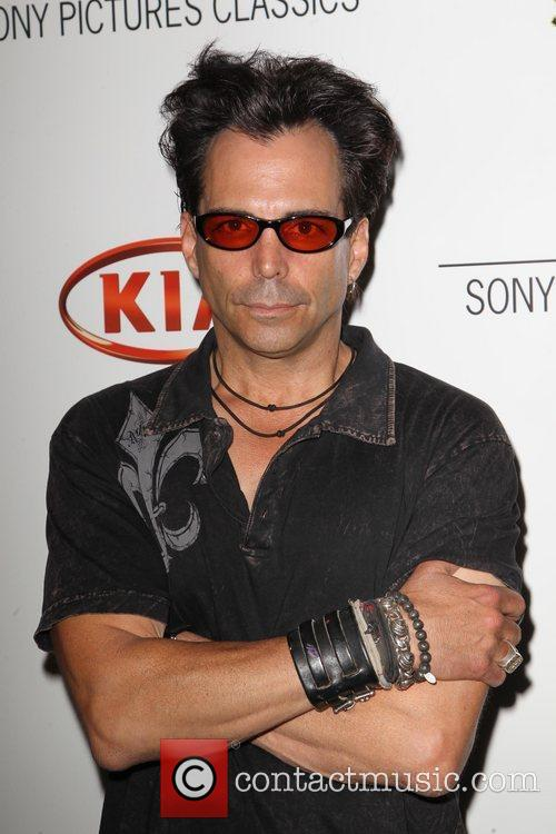 Richard Grieco 5