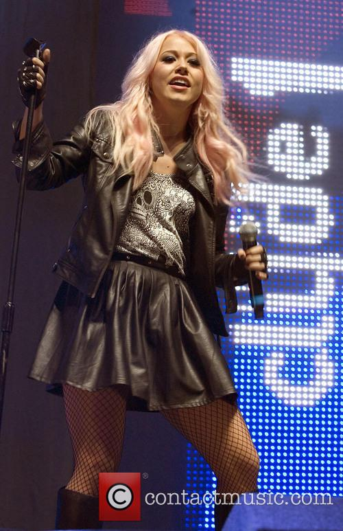 amelia lily the clyde 1 live music 20029022