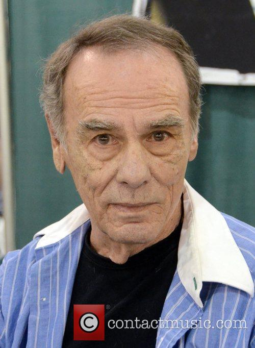 Dean Stockwell 4
