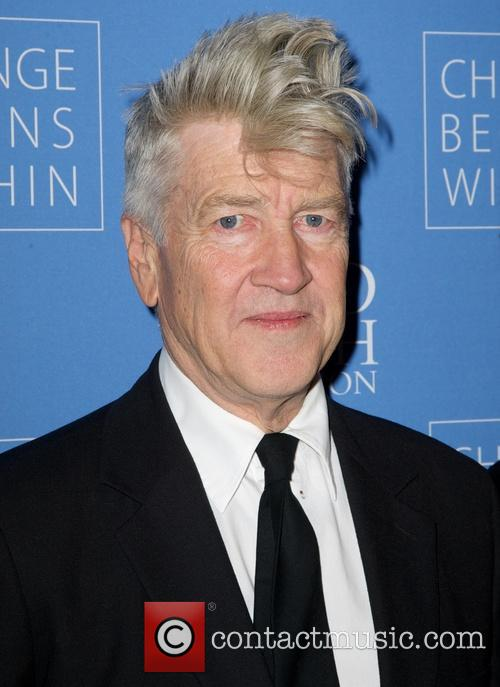 david lynch celebrities attend an intimate night 20029292