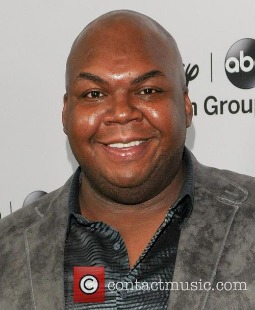Windell D. Middlebrooks 2