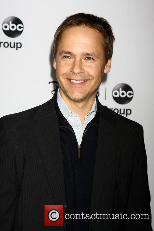 chad lowe abc tca winter 2013 party 20054217