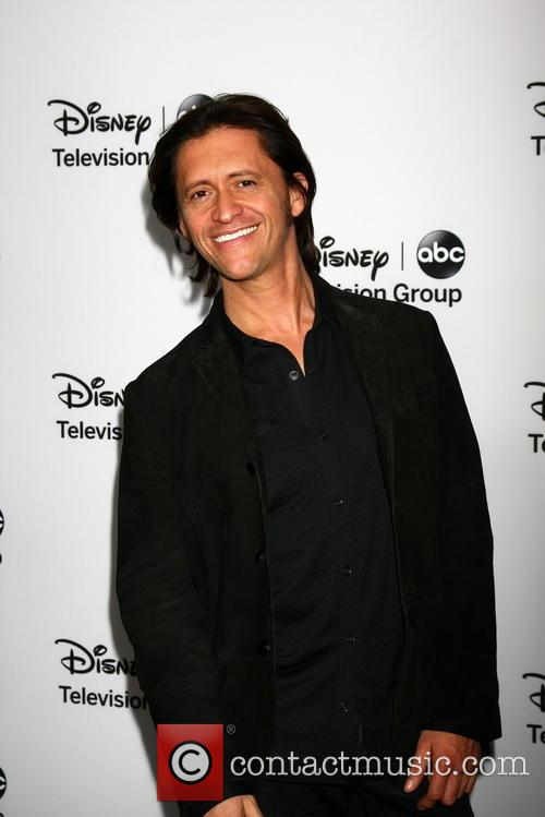 Clifton Collins Jr 2