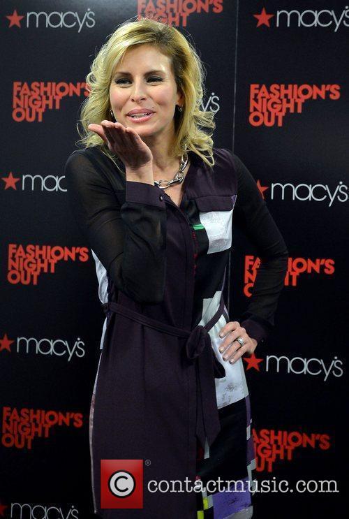 Niki Taylor 6