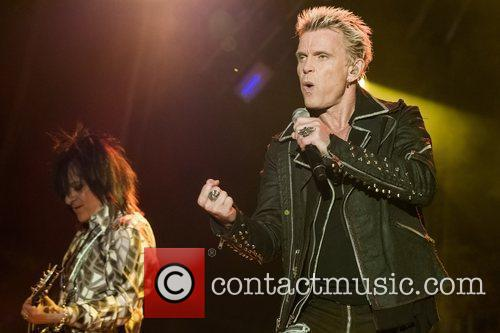 Billy Idol 8