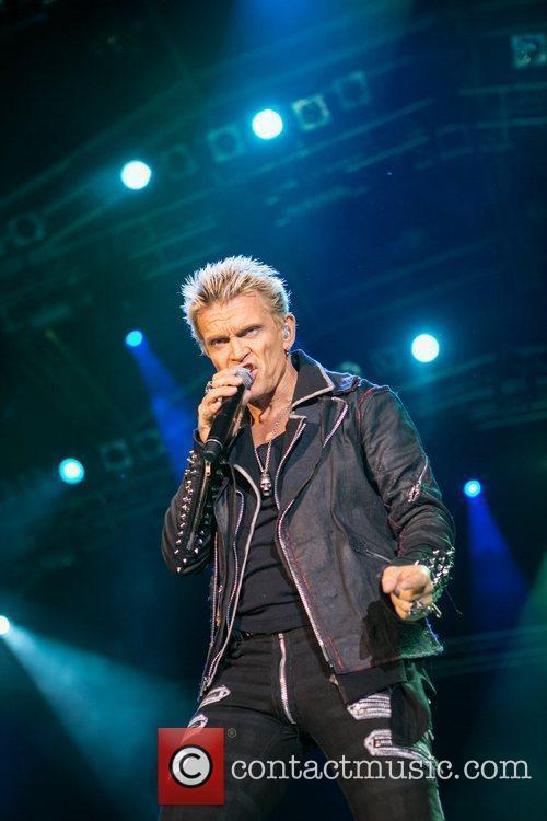 Billy Idol 5