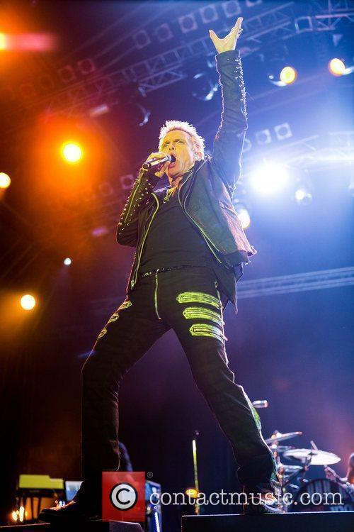 Billy Idol 7