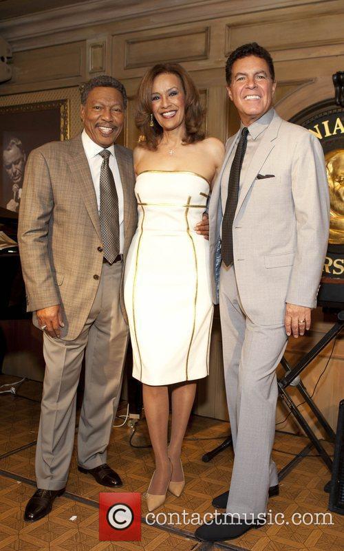 Marilyn McCoo & Billly Davis Jr. & Clint...