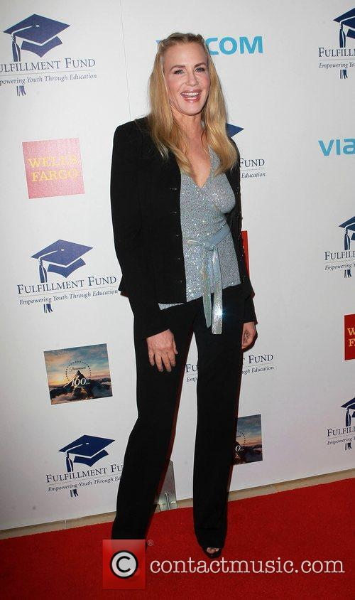 daryl hannah the fulfillment funds stars 2012 4143811