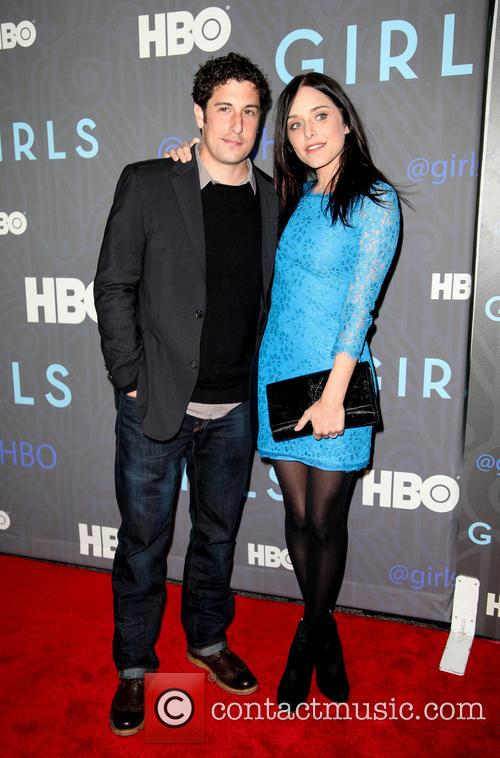 New York Premiere, Girls and Skirball Center 6