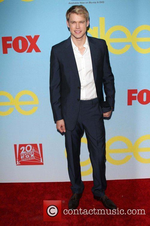 chord overstreet glee premiere screening and reception 5911583