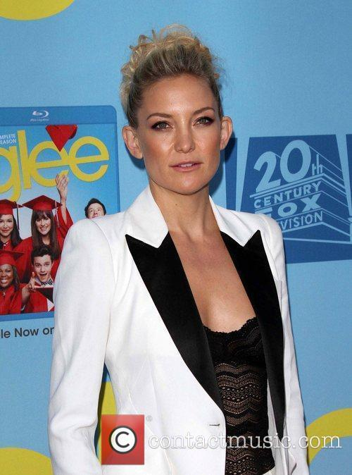 kate hudson glee premiere screening and reception 5911609