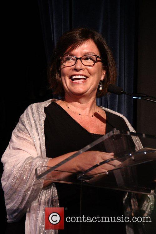 Karen Arikian 1