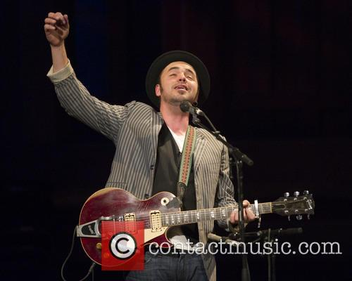 Hawksley Workman and Ryan Corrigan 4