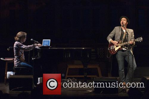 Hawksley Workman and Ryan Corrigan 10