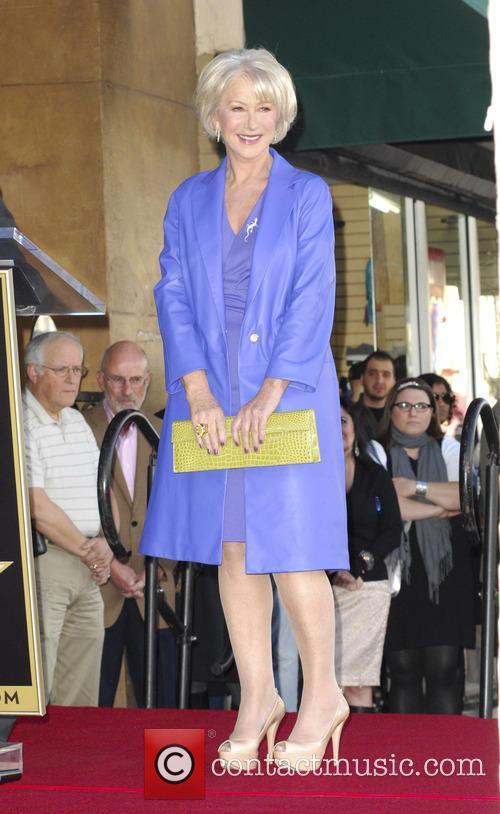 Helen Mirren 23