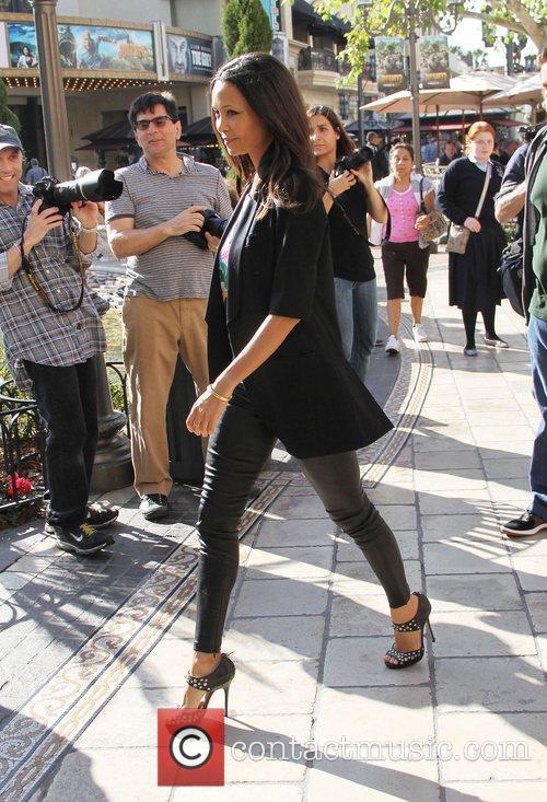 Thandie Newton 9
