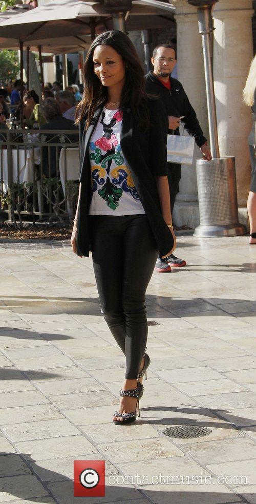 Thandie Newton 10