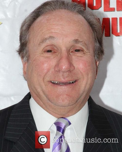 Michael Reagan 9