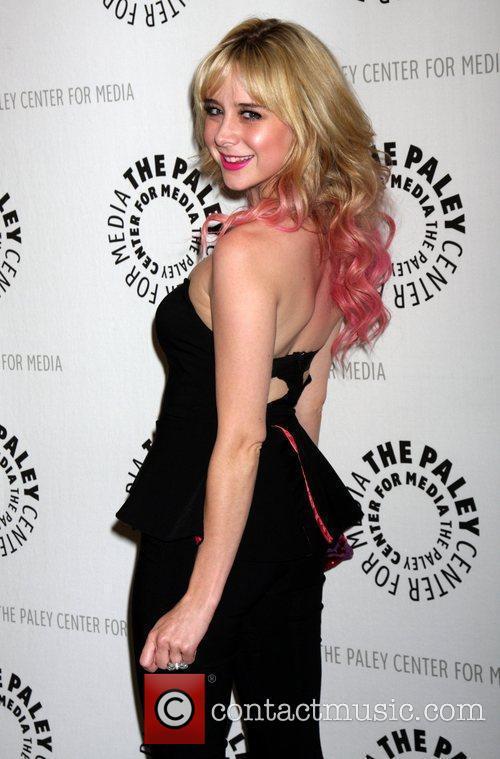 Alessandra Torresani 7