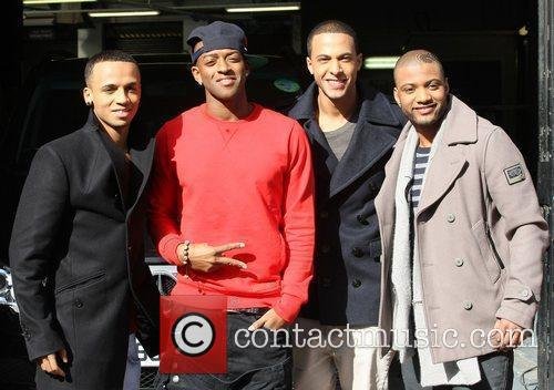 aston merrygold oritse williams marvin humes jonathan 3769380