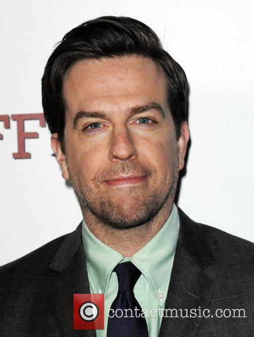 ed helms jeff who lives at home 3768627